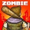 Скачать Fury Survivor: Pixel Z на андроид бесплатно