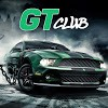 Скачать GT: Speed Club - Drag Racing / CSR Race Car Game на андроид бесплатно