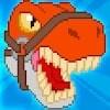 Скачать Dinosaur Factory на андроид бесплатно