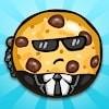 Скачать Cookies Inc. - Idle Tycoon на андроид бесплатно