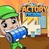 Скачать Idle Factory Tycoon на андроид бесплатно