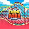 Скачать Idle Theme Park - Tycoon Game на андроид бесплатно