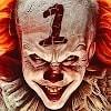 Скачать Death Park: Хоррор Выживание с Ужасным Клоуном на андроид бесплатно