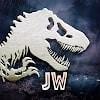Скачать Jurassic World™: Игра на андроид бесплатно