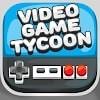 Скачать Video Game Tycoon - Idle Clicker & Tap Inc Game на андроид бесплатно