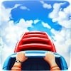 Скачать RollerCoaster Tycoon® 4 Mobile на андроид бесплатно