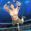 Скачать Борьба чемпионов Борьба: Мега Борьба Игры PRO на андроид бесплатно