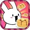 Скачать Кролик блин и кошачий молочный коктейль на андроид бесплатно