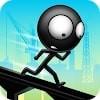 Скачать Running Stick на андроид бесплатно