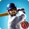 Скачать T20 Cricket Game 2019: Live Sports Play на андроид бесплатно