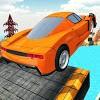 Скачать Car Stunt Challenge на андроид бесплатно