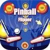 Скачать Пинбол на андроид бесплатно