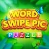 Скачать Word Swipe Pic на андроид бесплатно