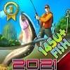 Скачать Fishing: World of Fishers Русская Реальная Рыбалка на андроид бесплатно