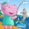 Скачать Веселая Рыбалка для Детей на андроид бесплатно