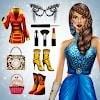 Скачать Салон Красоты- Стилист Мода и Стиль Показ Мод 2021 на андроид бесплатно