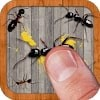 Скачать Ant Smasher by Best Cool & Fun Games на андроид бесплатно