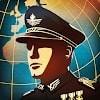 Скачать World Conqueror 4 - WW2 Strategy game на андроид бесплатно
