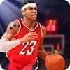 Скачать Бешеный баскетбол на андроид бесплатно