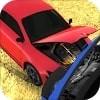 Скачать Королевский симулятор автокатастроф на андроид бесплатно