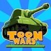 Скачать Toon Wars: Бесплатные Игры про Танки на андроид бесплатно