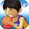 Скачать Street Basketball Association на андроид бесплатно