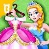 Скачать Сказочная Принцесса на андроид бесплатно