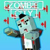 Скачать Zombie City - Clicker Tycoon на андроид бесплатно