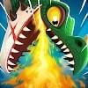 Скачать Hungry Dragon на андроид бесплатно