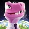 Скачать Динозавры — тоже люди на андроид бесплатно