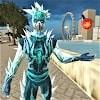 Скачать Freezero на андроид бесплатно