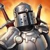 Скачать Godlands - Герои и Разрушители Меча и Магии Онлайн на андроид бесплатно
