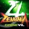 Скачать ZENONIA® 4 на андроид бесплатно