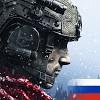 Скачать War Commander: Rogue Assault на андроид бесплатно