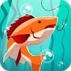 Скачать Go Fish! на андроид бесплатно
