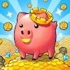Скачать Tap Empire: Idle Tycoon Tapper & Business Sim Game на андроид бесплатно