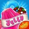 Скачать Candy Crush Jelly Saga на андроид бесплатно