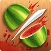 Скачать Fruit Ninja® на андроид бесплатно