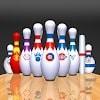 Скачать Strike! Ten Pin Bowling на андроид бесплатно