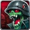 Скачать Zombie Evil на андроид бесплатно
