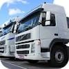 Скачать Heavy Truck Simulator на андроид бесплатно