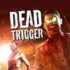 Скачать DEAD TRIGGER - Хоррор-шутер с зомби на андроид бесплатно