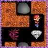 Скачать Diamond Mine на андроид бесплатно