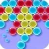 Скачать Bubblez: Bubble Defense Free на андроид бесплатно