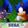 Скачать Sonic CD Classic на андроид бесплатно