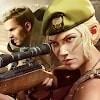 Скачать Z Day: Герои из Стратегии Война на андроид бесплатно