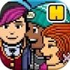 Скачать Habbo - Virtual World на андроид бесплатно