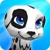 Скачать Little Pets Animal Guardians на андроид бесплатно