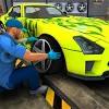 Скачать Автомеханик Simulator Game 3D на андроид бесплатно
