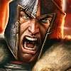 Скачать Game of War - Fire Age на андроид бесплатно